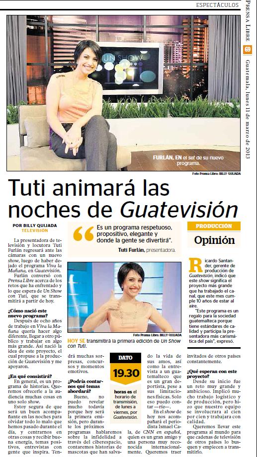 2013 Show de TUTI.png