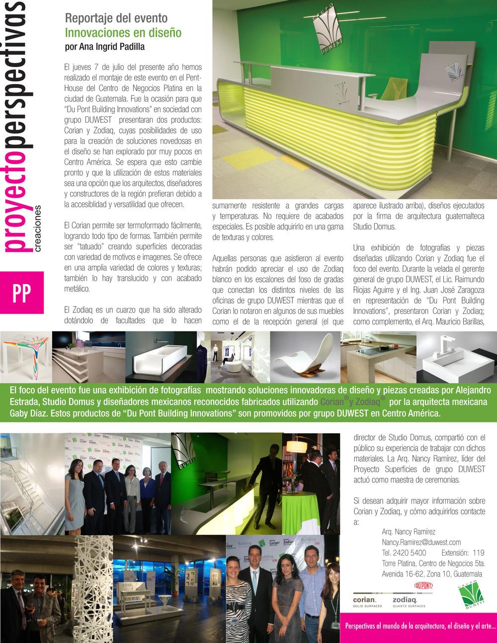 2011 reportaje Duwest Rev Perspectivas.jpg