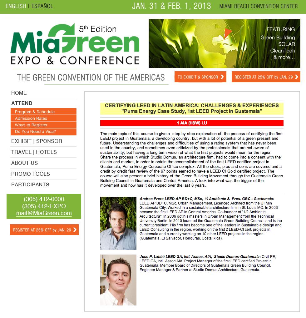 MiaGreen 2013.png