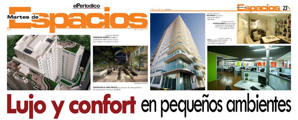 2011 Articulo El periodico 1.jpg