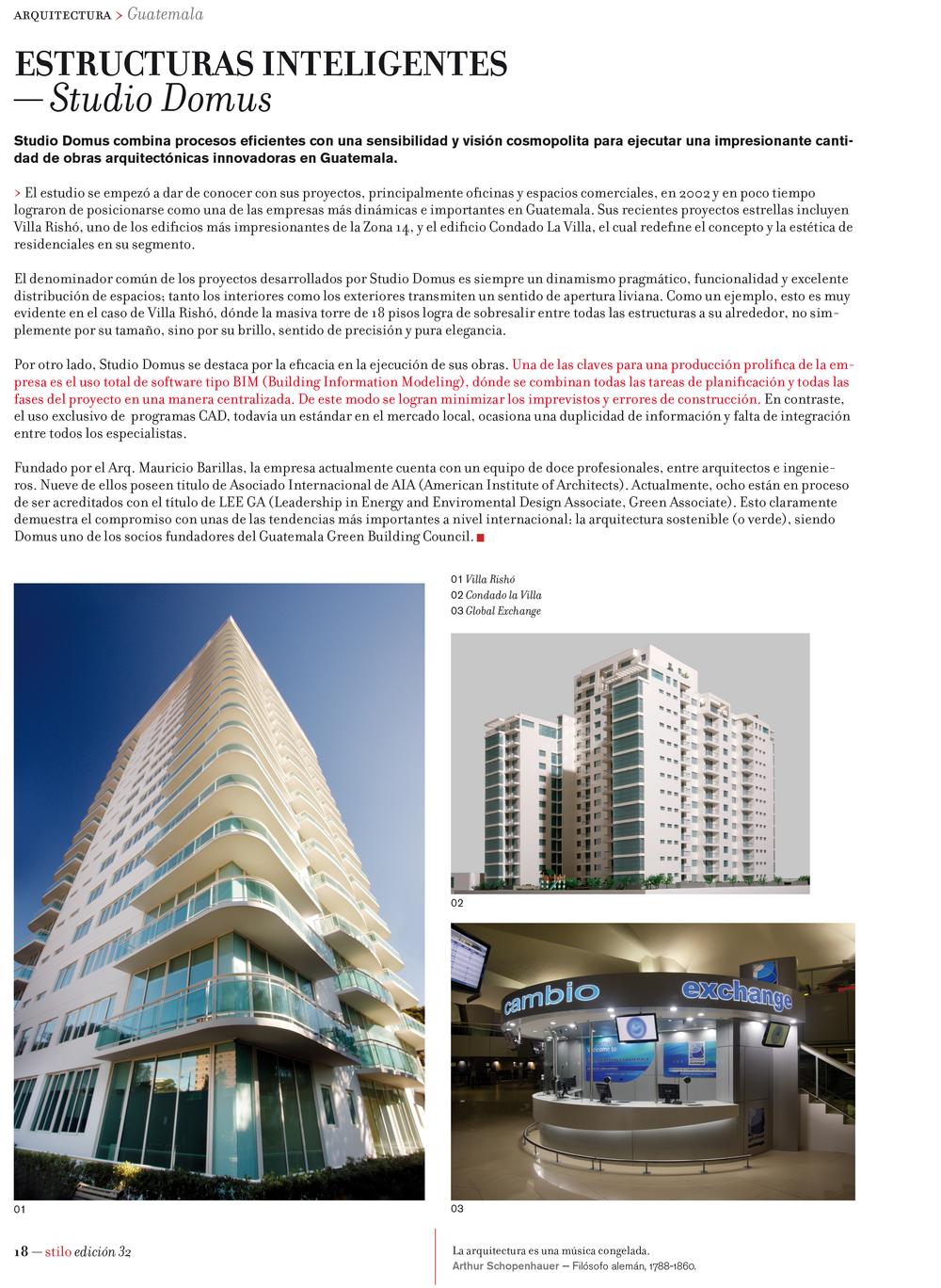 2010 Articulo Revista Stilo 32 1.jpg