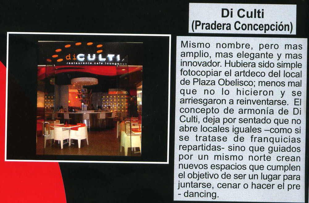 2005 Revista Overnight Di Culti (1).jpg
