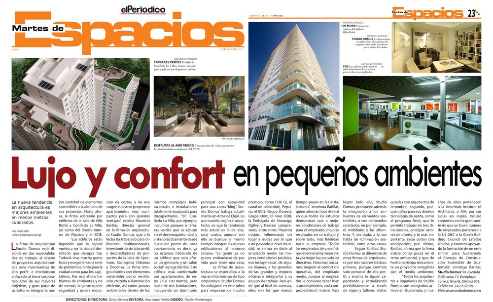 2011-Articulo-El-periodico.jpg