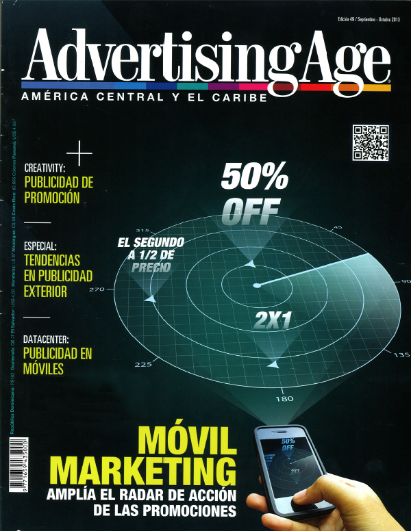 Advertising-age-Sept-2013.jpg