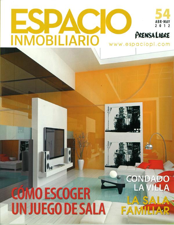 Espcacio-April-May-2012.jpg