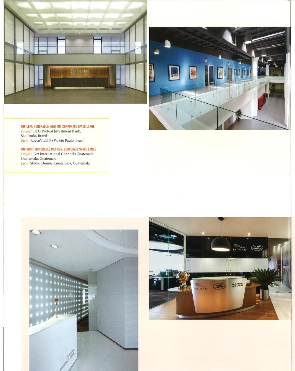 IIDA-page-2.jpg