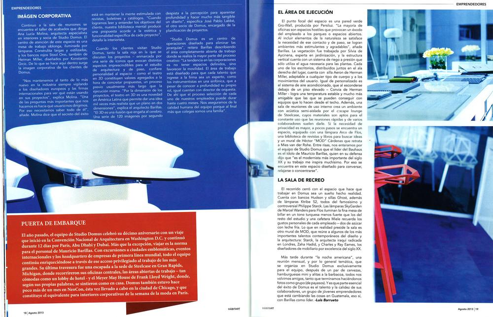 Habitart-page-2.jpg