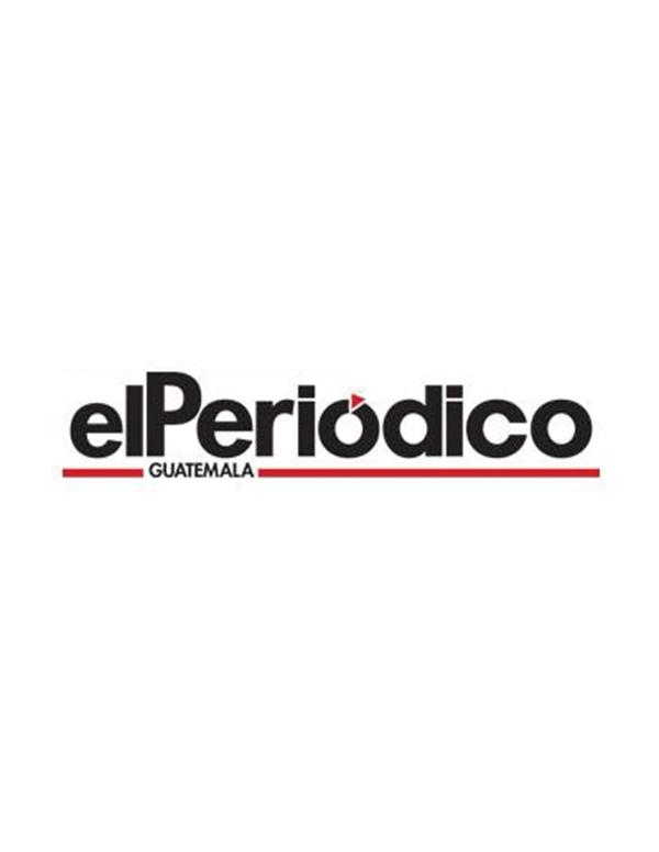 El-Periodico.jpg