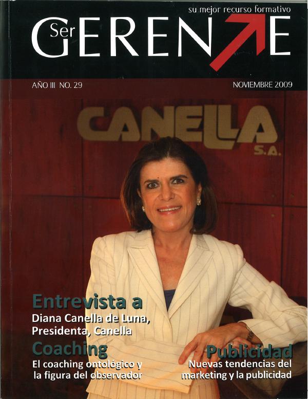 Ser-Gerente-2009.jpg