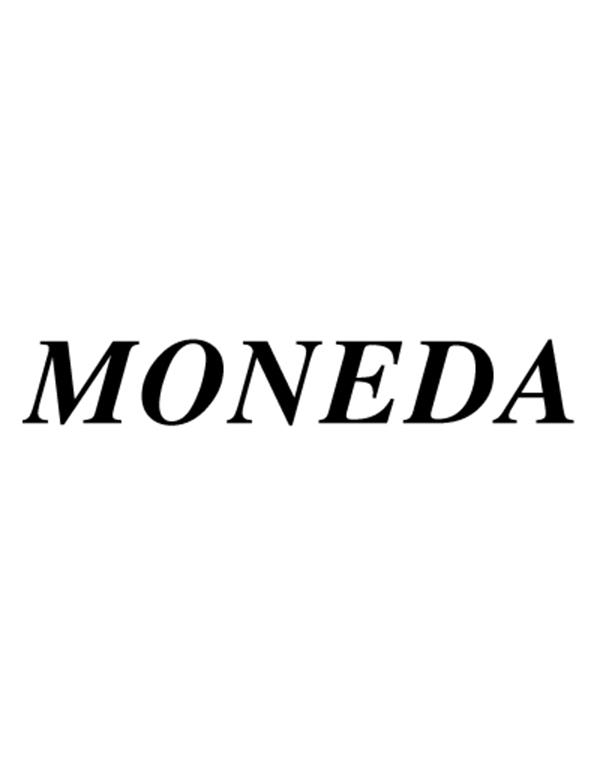 Moneda-logo.jpg