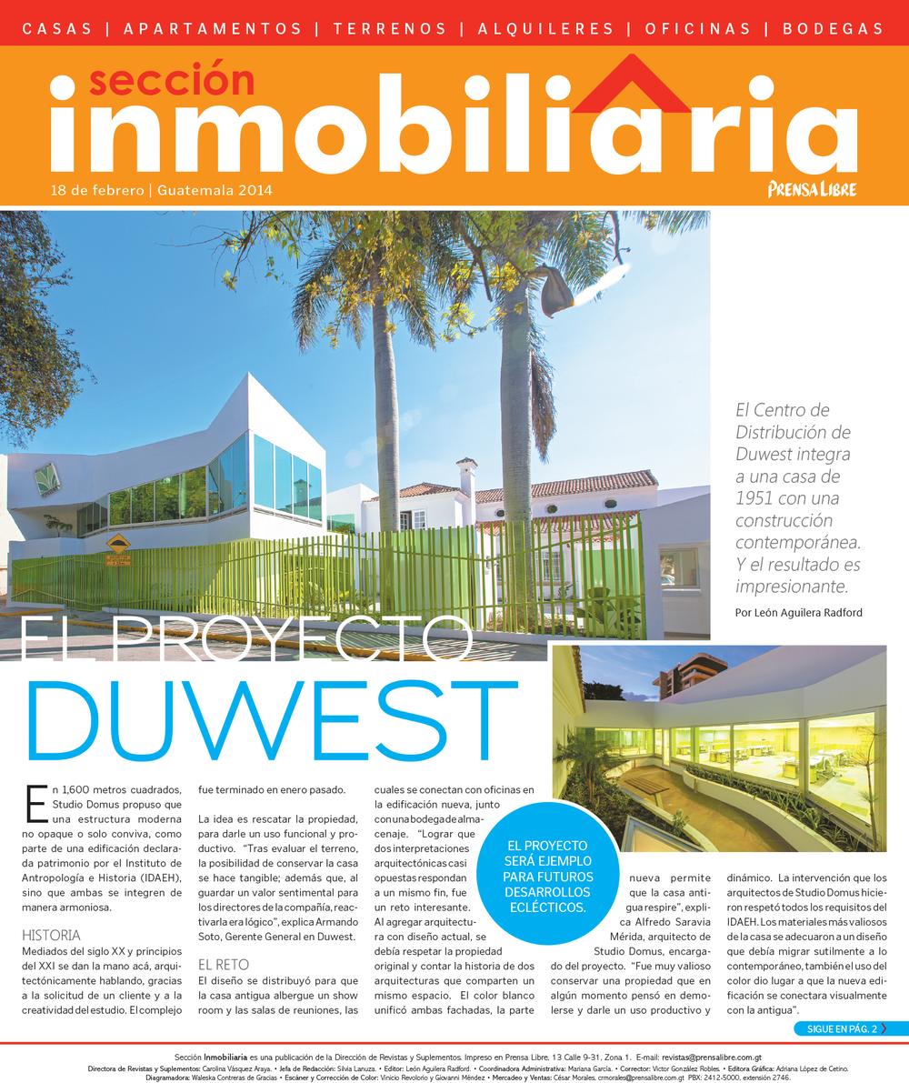 Seccion-Inm.-Prensa-Feb-2014.jpg