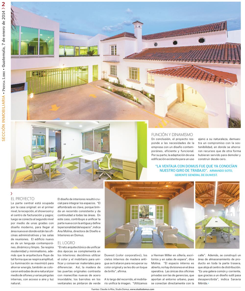 Seccion-Inm.-Prensa-Feb-2014-2.jpg