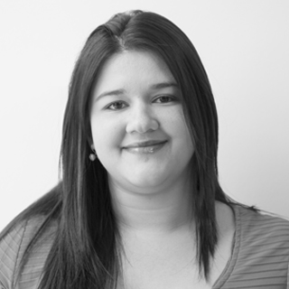 Karen Morales  Gerente Administrativa
