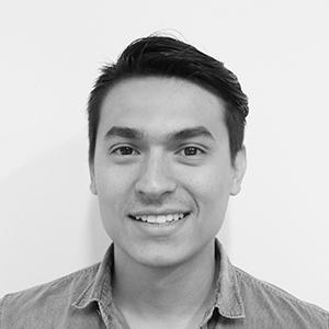 Miguel Yon  Director de Comepetencias y Arquitecto LEED GA