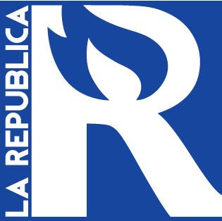Logo la república.jpg