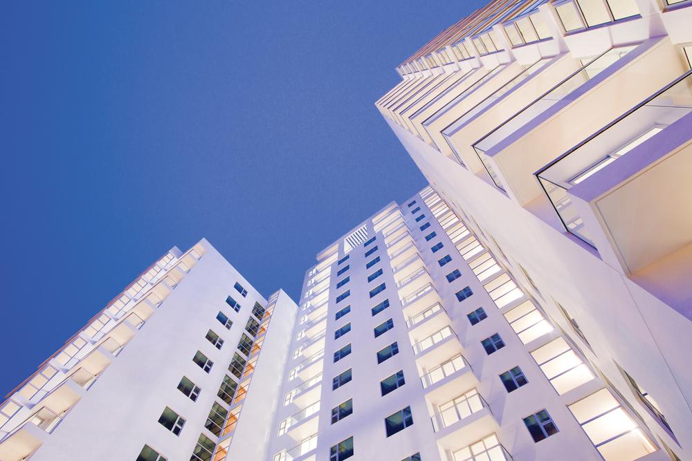 Condado La Villa, Factura de Energía Eléctrica por apartamento: de Q100 a Q400 máximo.