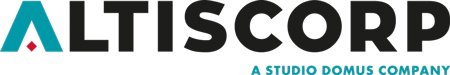 AltisCorp_logo_std_email.png