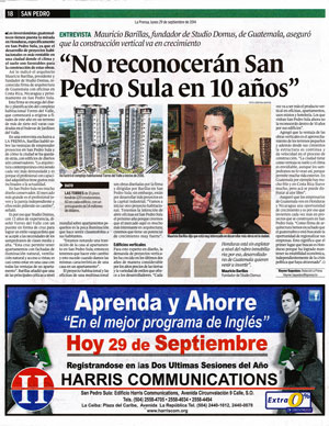 SanPedro_newspaper_Sept2014.jpg