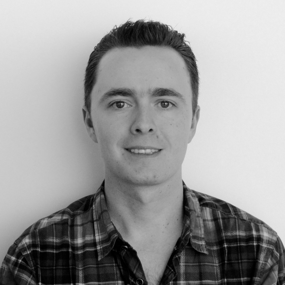 Jose Pablo Labbe-Melville  Director de Ingenierías LEED Green Assoc., Intl. Assoc. AIA Ingeniero Civil y Socio