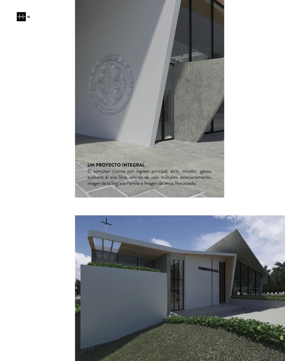 Iglesia P1.jpg