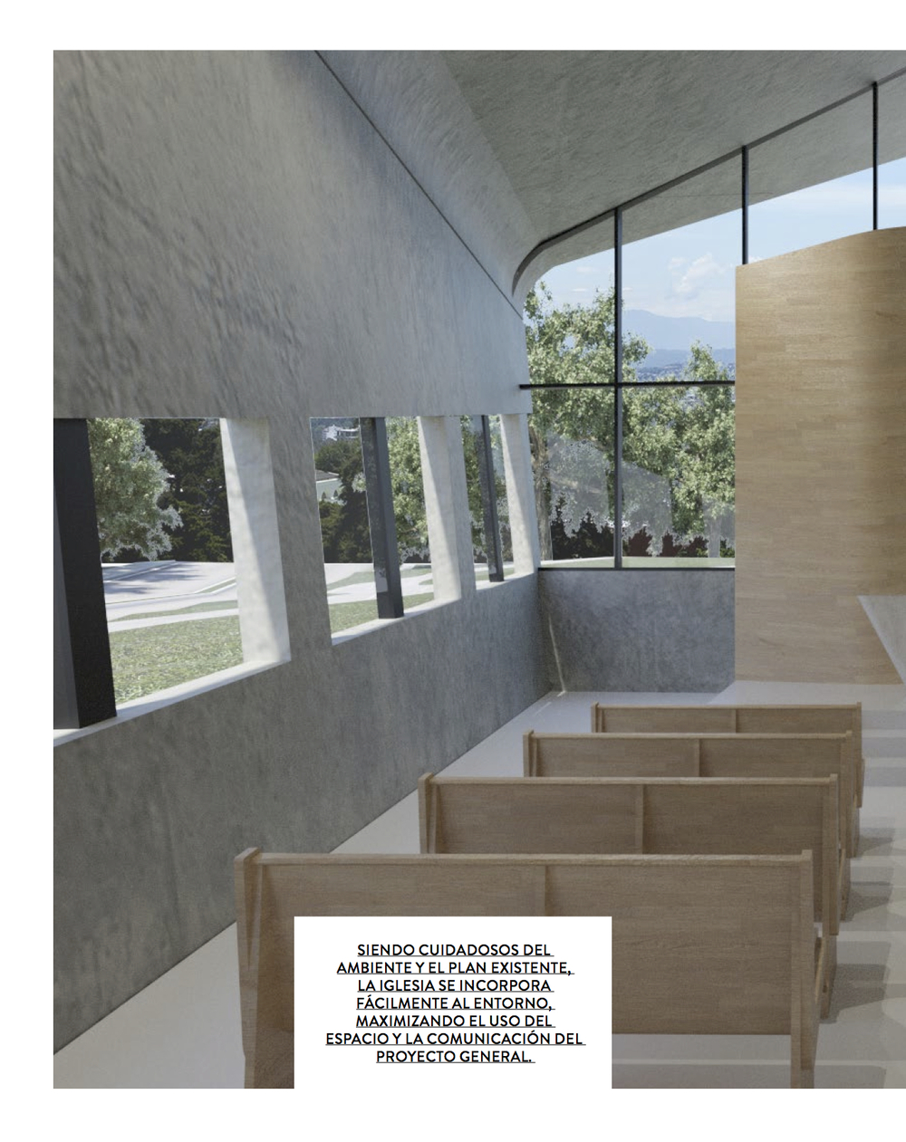 Iglesia P3.jpg