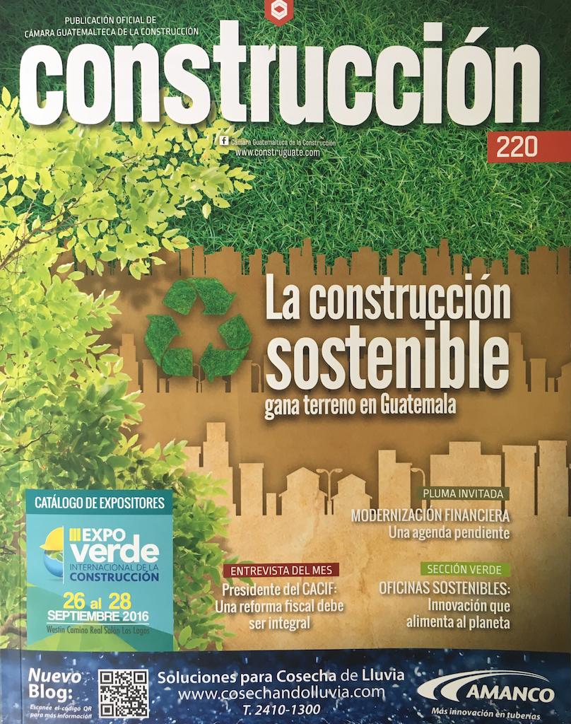 Revista Construcción 1.jpg