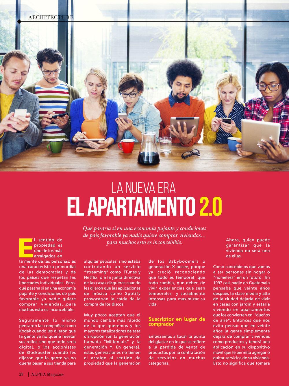 ALPHA Magazine Edición 0328.jpg