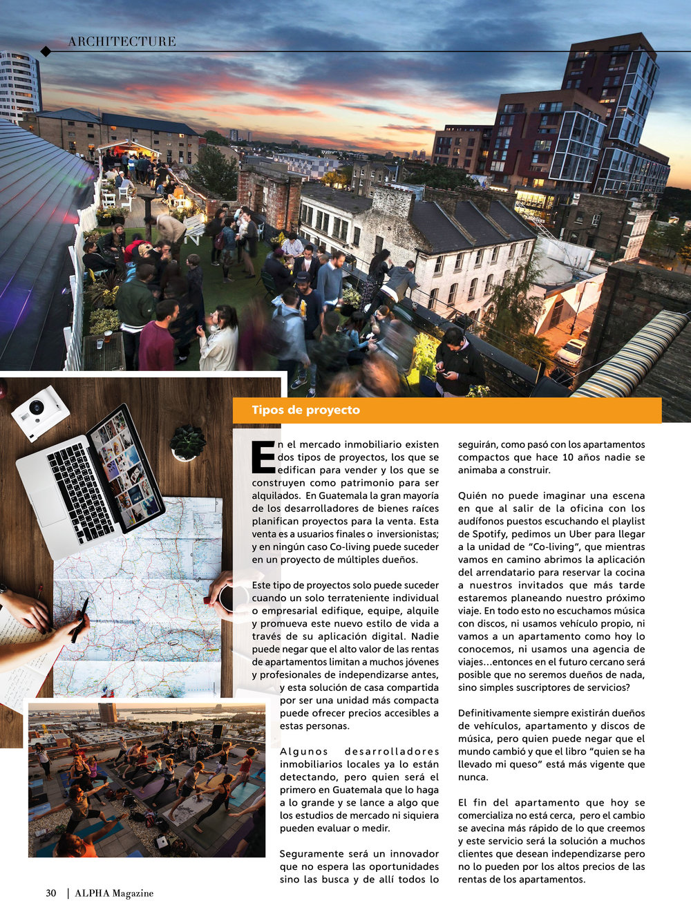 ALPHA Magazine Edición 0330.jpg