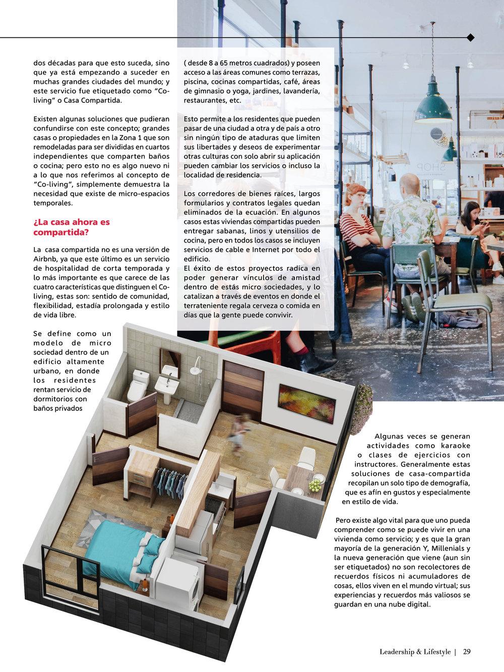 ALPHA Magazine Edición 0329.jpg