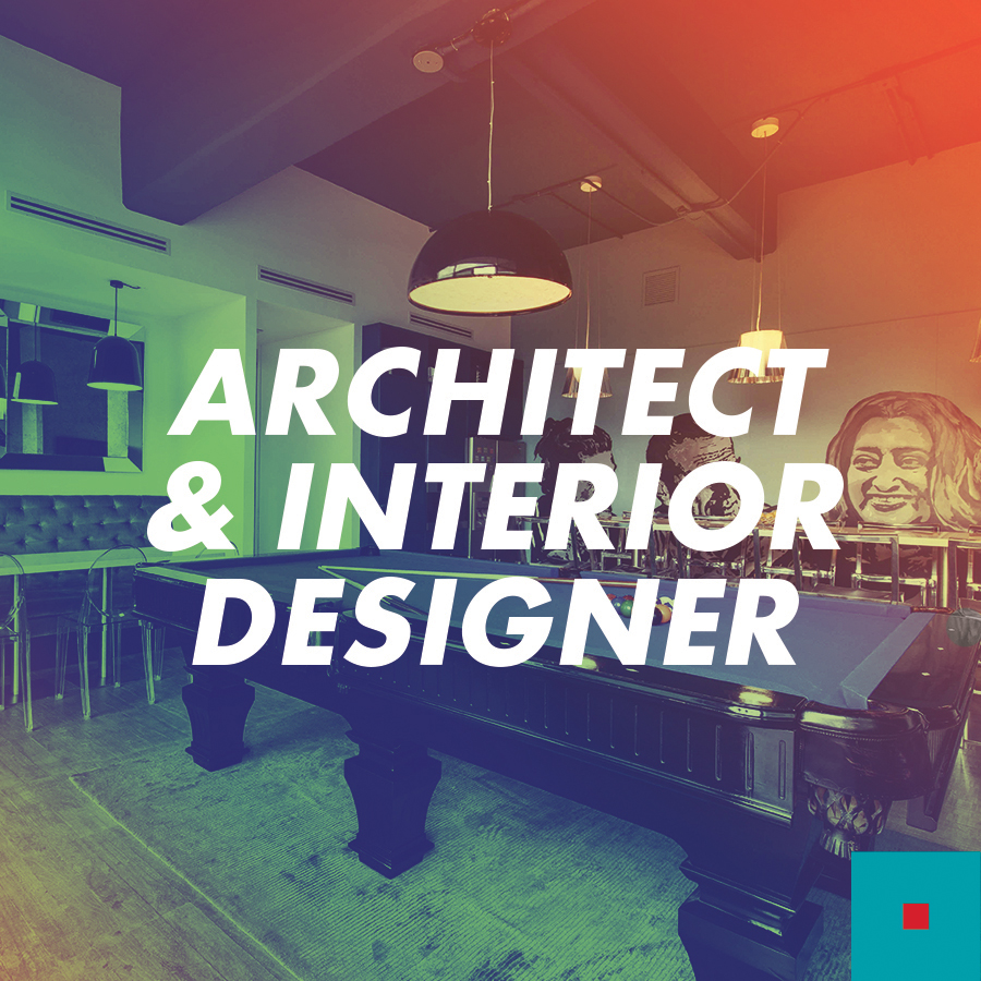 02 Architect & Interior Designer.jpg