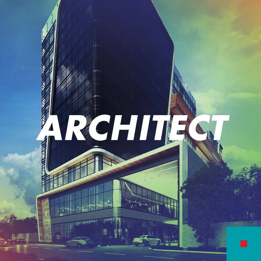 03 Architect.jpg