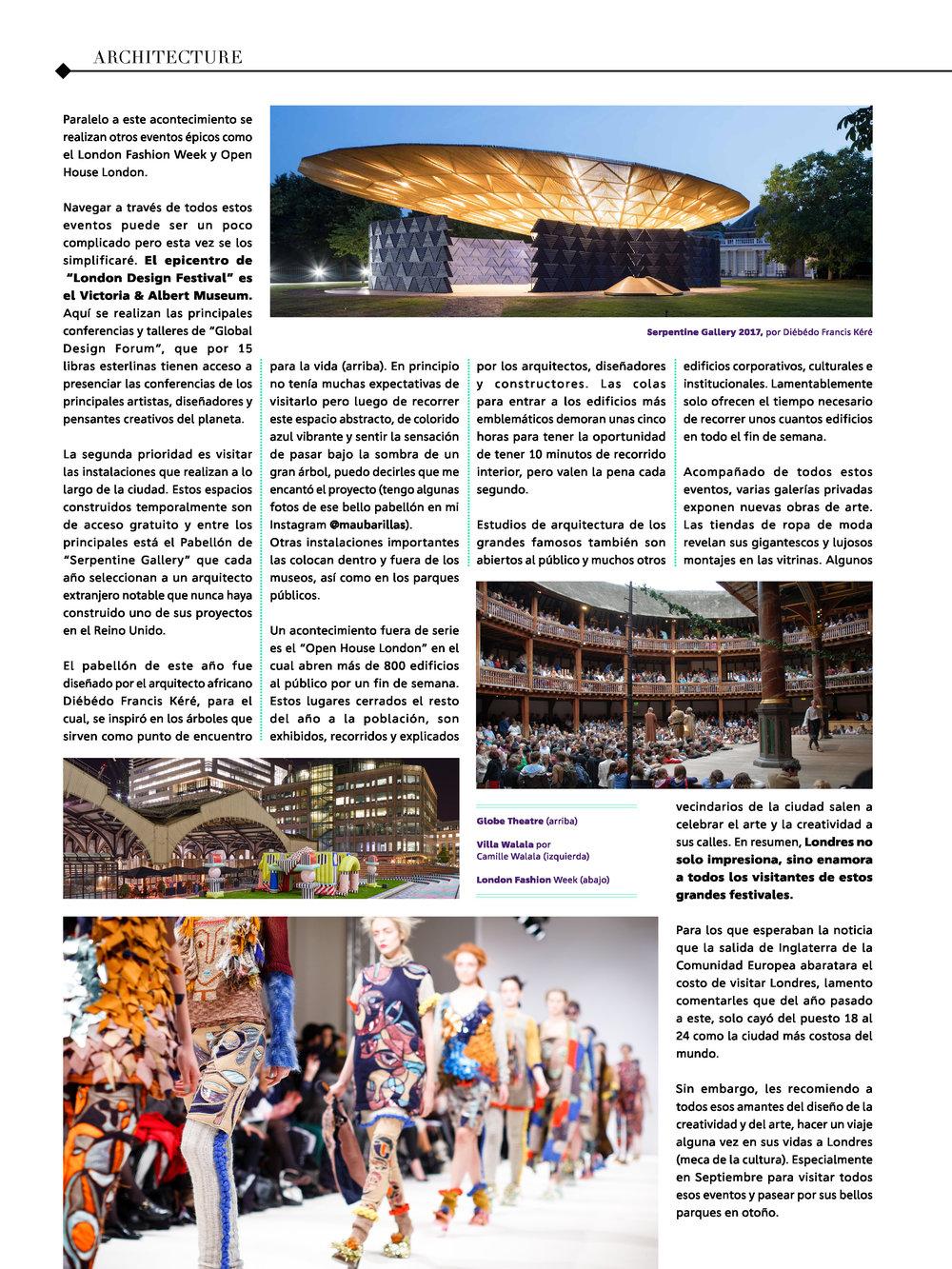 Mauricio Barillas_Page_3.jpg