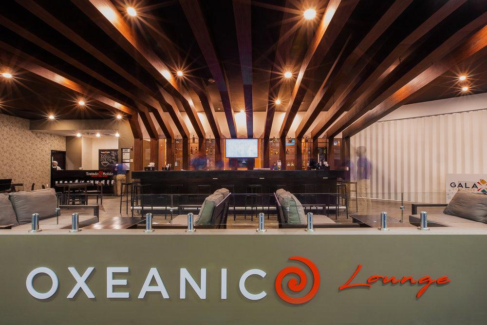 Fotografía Oxeanic 01.jpg