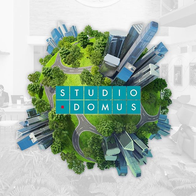 #EarthDay ❤️🏗🌎 . When designing or renovating buildings, it is always important to plan which type of materials will be utilized; sustainable and energy efficient in order to provide long-term benefits and lower CO2 levels. This can impact on the design, operations and maintenance of buildings. . #urbanstyle #earth #sustainable #urban #materials #studiodomus #welovestudiodomus #architecture #architecturedesign #designers