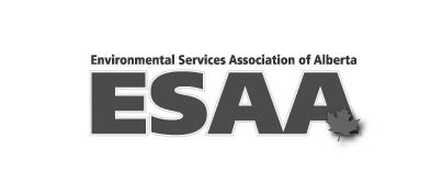 ESAA-b&w-adj copy.png