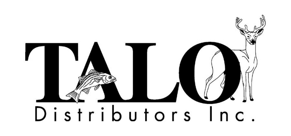 TALO Distributors Inc