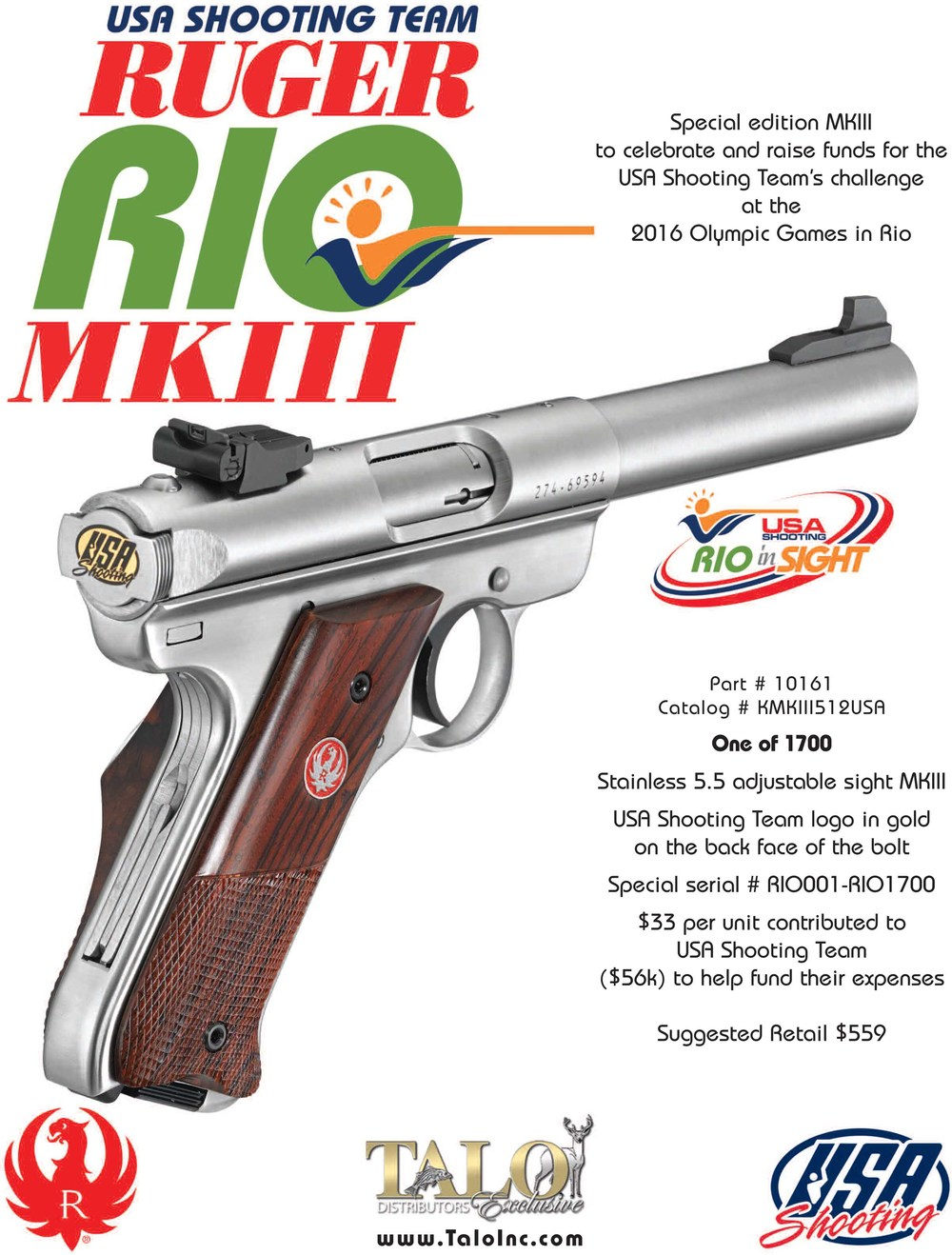 Ruger Rio MKIII.jpg