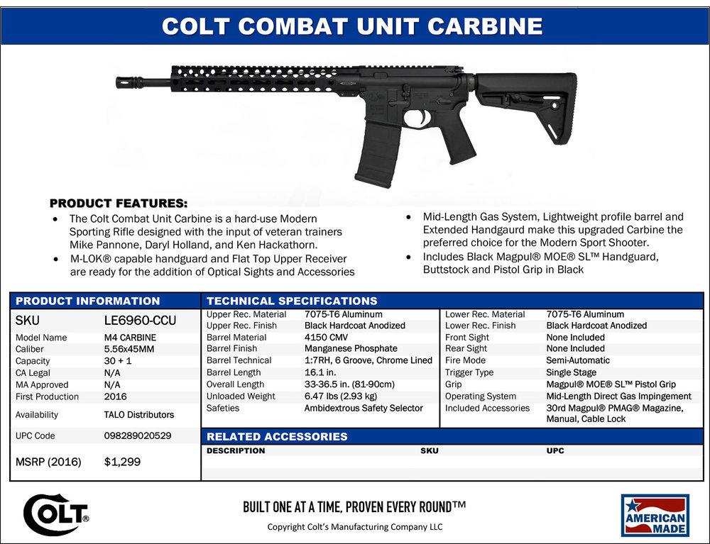 Colt Midlength [Archive] - pistol-forum com