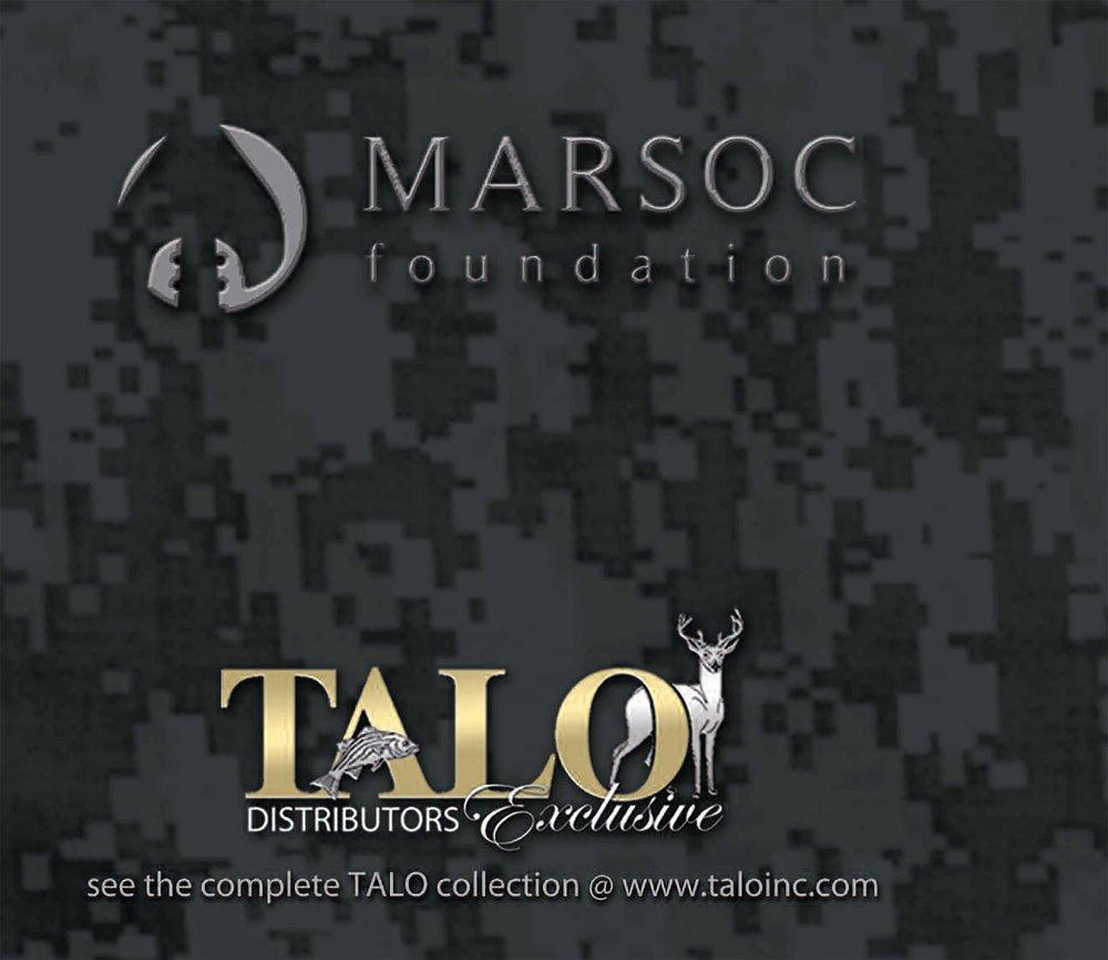 TALO a Marsoc-Glock SOF-M19F.jpg