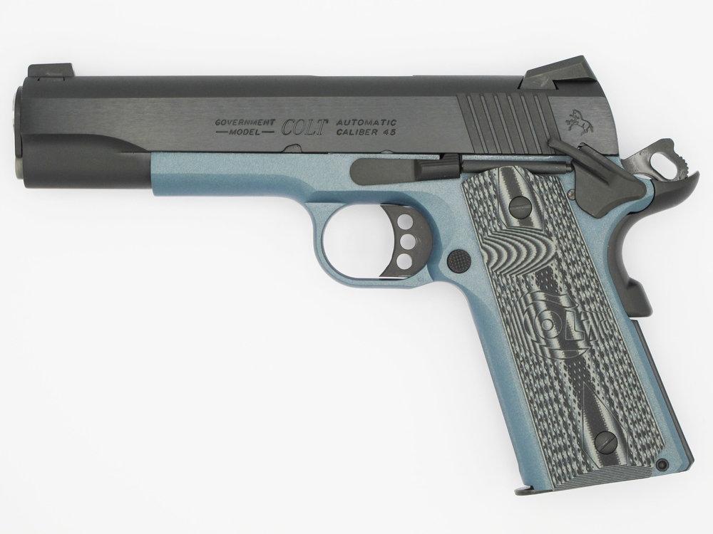 O1880XSE-Blue.jpg
