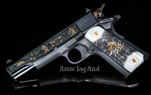 323d2aa8d64 Aztec Jag Azul (1 of 2) copy copy.jpg