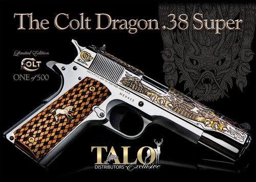 a5e47bc303d TALO 7x10ColtDragonFRONTp.jpg