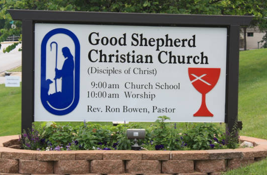 Retired Minister has reason to appreciate the AED and trained bystanders at his Blue Springs Church. To read the full article click here.
