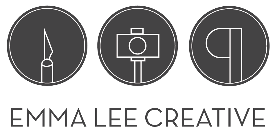 Emma Lee Creative