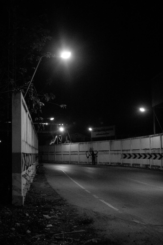_MG_4162.jpg
