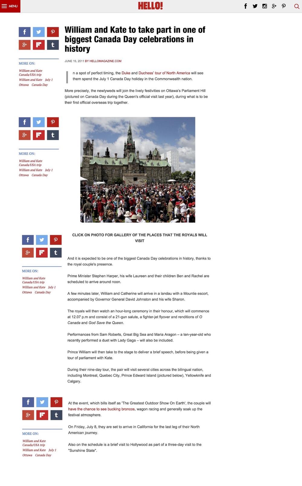 Canada Day, Jun 2011.jpg