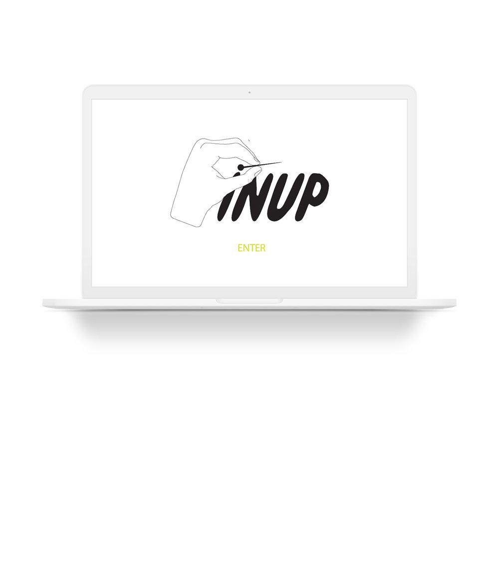 pinup1.jpg