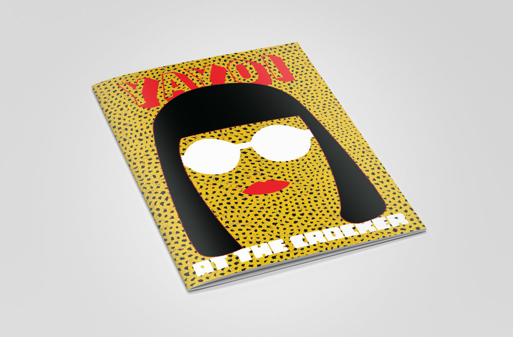 yayoi brochure cover.jpg
