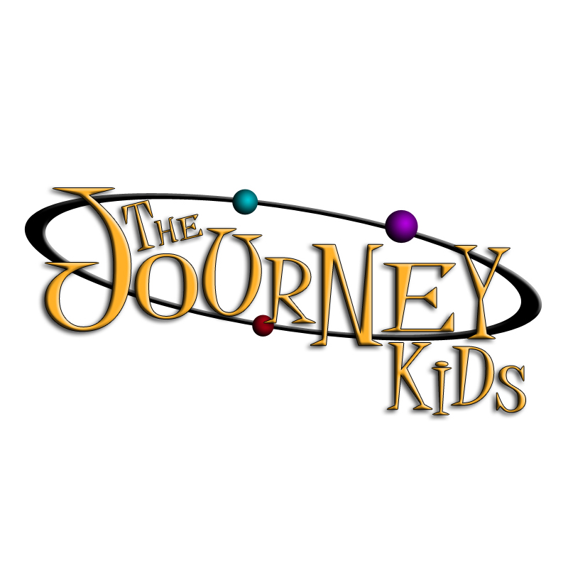 Journey Kids is Riverside's Discipleship Program for children in Pre-K (ages 3-5 years) through 5th Grade. Children are taught by the same teachers each week in a small group environment. Our teachers reinforce the virtues and Bible lessons that we learn on Sunday mornings in a fun-packed way with games, activities, and heart-to-heart teaching.  Journey Kids meets each Wednesday night from 6:45-8:00 pm until May 6, with a break for the holidays. The cost is $15 per child. Nursery (ages 0-2 years) is available free of charge.