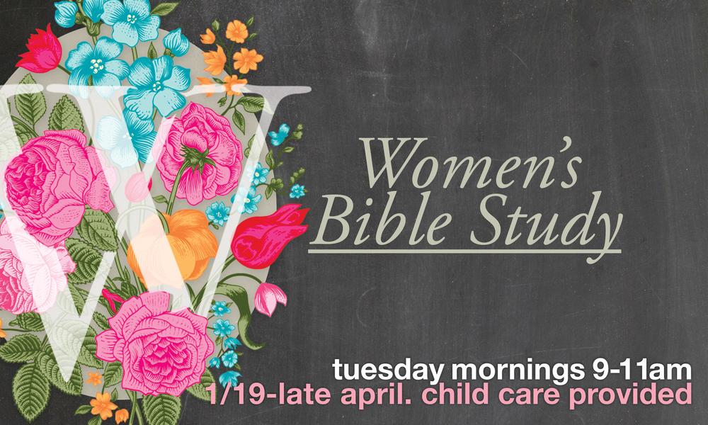 Tuesday morning bible study winter 2016 - screen graphic.jpg